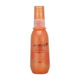 Skinfood: Red Orange Makeup Finish (8...