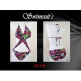Swimsuits Free Shipping 399pesos