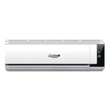 2.5 Air Conditioner Wall- Split Type