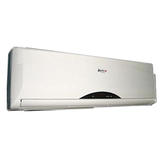 2.5HP Air Conditioner Wall- Split Type