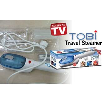 Electronics Appliances Laundry Amp Garment Care