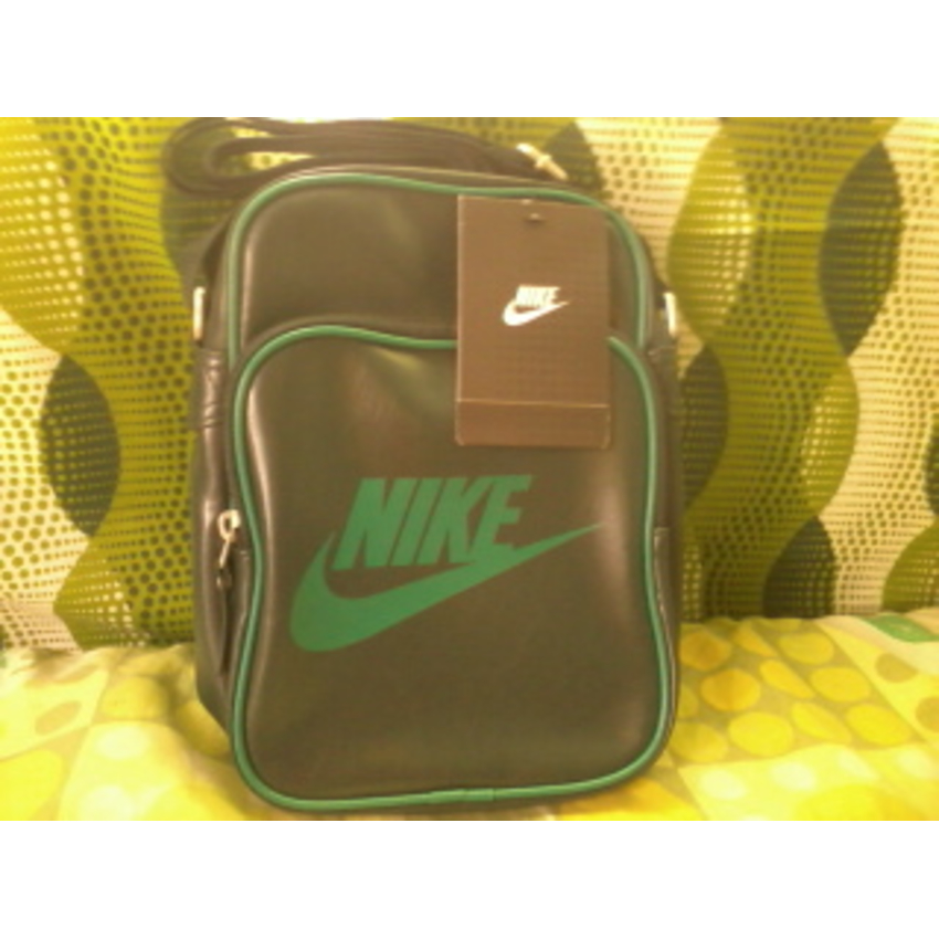f83b5fd595d8 nike sling bags online cheap   OFF57% The Largest Catalog Discounts