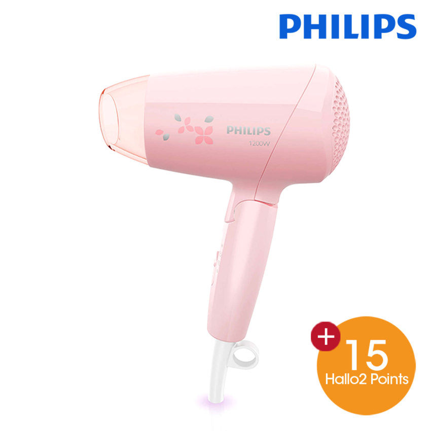 Phlips BHC010 00 Essential Care Dryer a1a613cee3