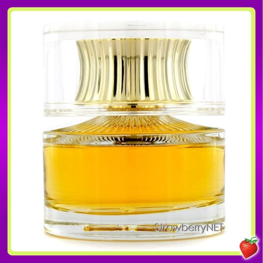 Spray B De 50m Boucheron Parfum Eau N0OX8wknP