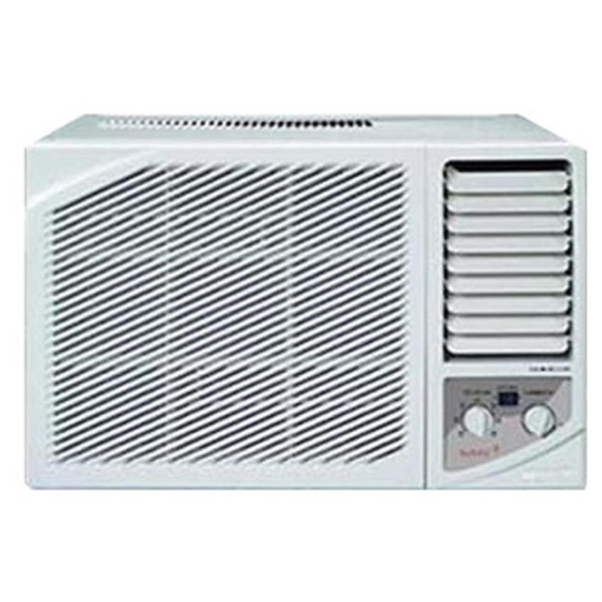 Air conditioner window type manual 1 0hp for 17 wide window air conditioner