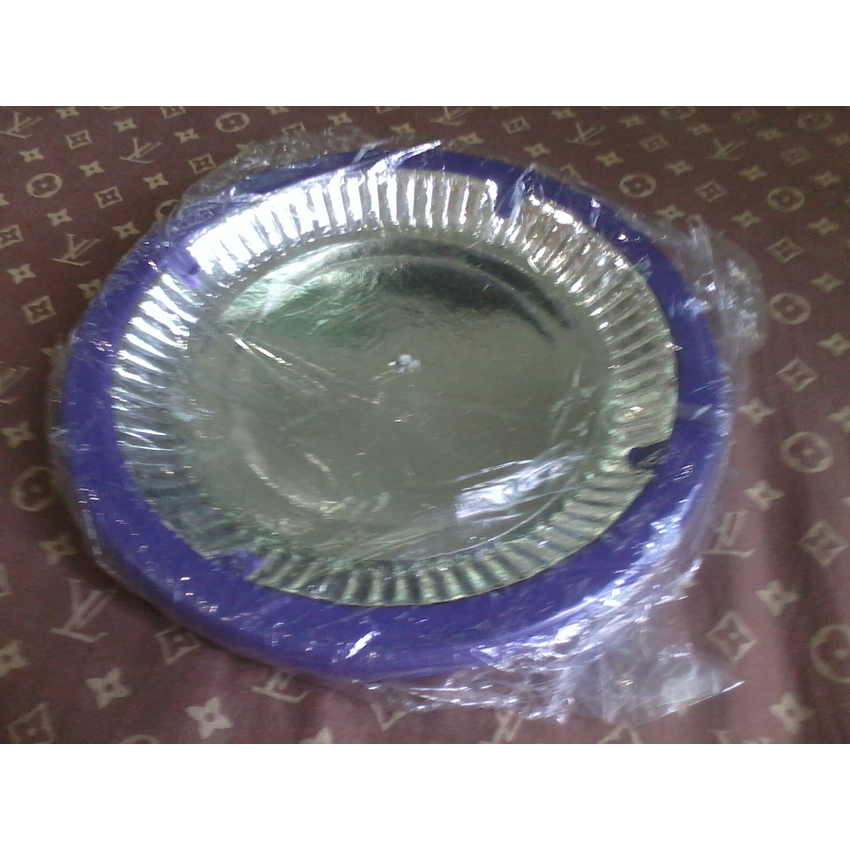 Home u0026 Living  Household supplies  Party supplies  PAPER PLATE HOLDER - Online Internet Shopping Philippines - Hallo Hallo Mall  sc 1 st  Hallo Hallo Mall & Home u0026 Living :: Household supplies :: Party supplies :: PAPER PLATE ...