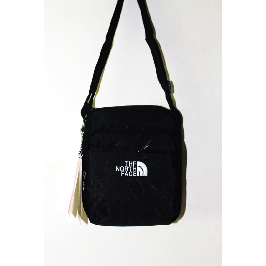 Fashion :: Bags :: Sling bags & Shoulder bags :: THE NORTHFACE ...